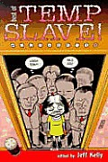 temp slave