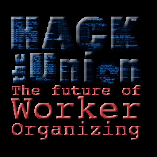 Hack the Union